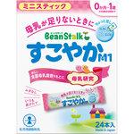 ビーンスターク すこやかM1(ミニスティック) 6.5g×24本