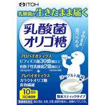 乳酸菌オリゴ糖 40g(2g×20袋)