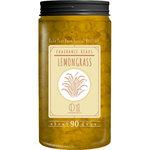 FRAGRANCE BEADS レモングラスの香り 330g