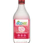 エコベール 食器用洗剤ザクロ 450mL
