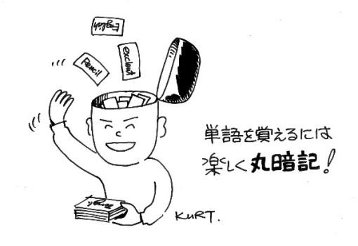 高3受験生必見]英単語を1日 ... : 漢字 無料 問題 : 漢字