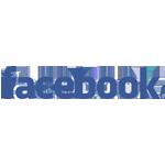 フェイスブック ジャパン株式会社