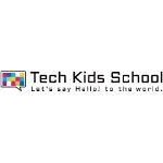 株式会社CA Tech Kids
