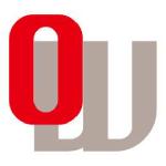 株式会社オープンウェブ・テクノロジー