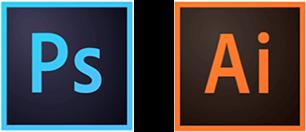 Icon top design