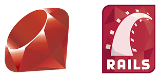 Icon top ruby