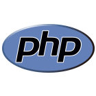 Img course php