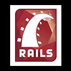 Img course rails