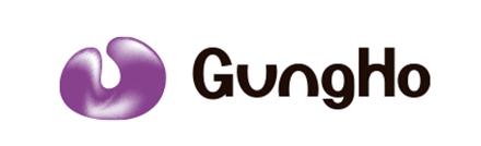 Logo gungho