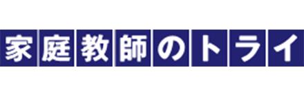Logo kobekyo