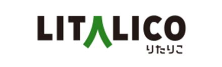 Logo litalico
