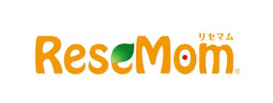 Logo media22