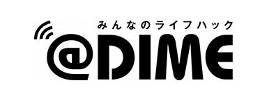 Logo media24