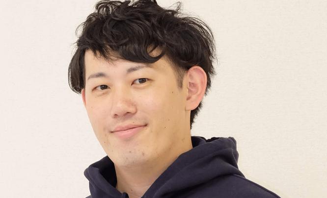 安田 朋史