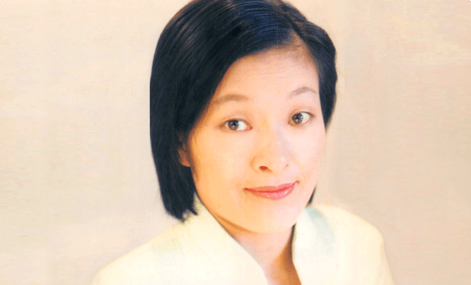 石川 博子 講師