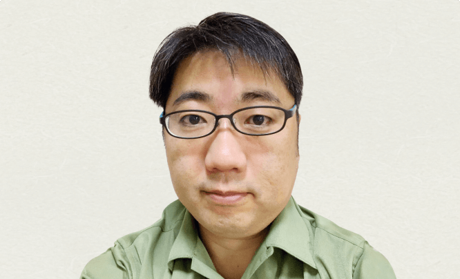 田子森 聰 講師