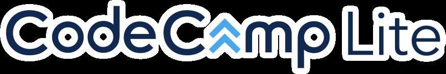 CodeCampLite