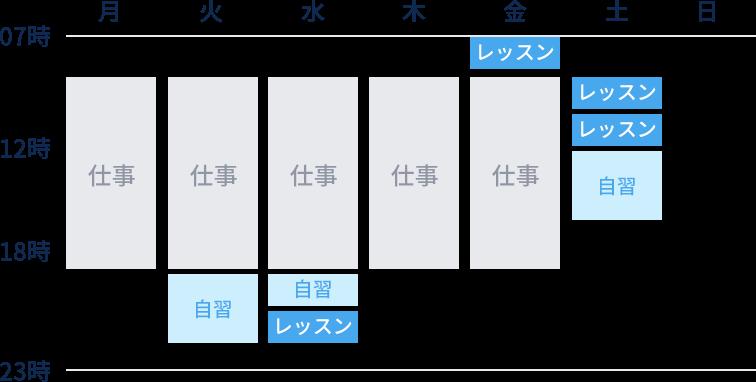 Img image1