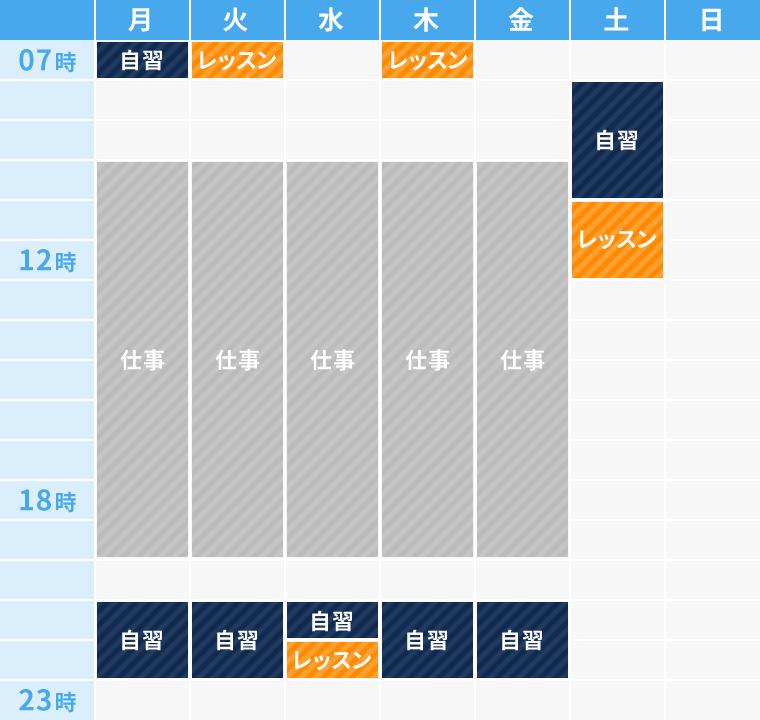 Img schedule1