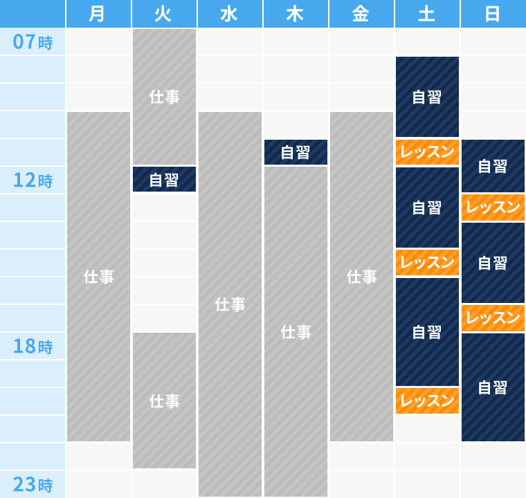 Img schedule2