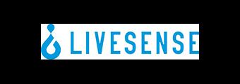 livesence
