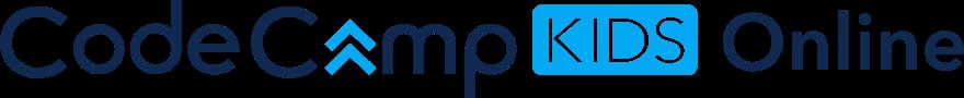 CodeCampKIDS Online