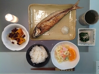 ★横須賀市★時給1400円〜/病院内での調理メインのお仕事♪