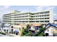 徳洲会グループ★近江草津徳洲会病院