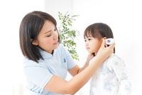 子どもに携わる仕事に就きたい♪直接雇用(正社員orパート登用)の可能性あり!