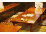 株式会社フードコネクション/飲食店の店長・店長候補/正社員【人材紹介】