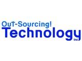 株式会社アウトソーシングテクノロジー/その他のIT・システムエンジニア・開発・運用系/正社員