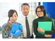 株式会社フューチャー・コミュニケーションズの画像