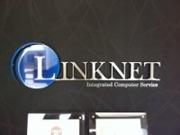 株式会社リンクネットの画像