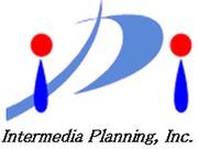 インターメディアプランニング株式会社の画像