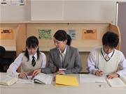 京進スクール・ワン 鎌取教室の画像