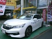 HondaCars八王子東(八王子中央ホンダ販売株式会社)の画像
