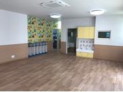 株式会社中野建築事務所の画像