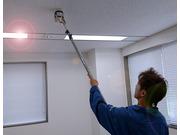 和光電気設備株式会社の画像