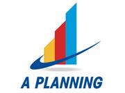 株式会社A PLANNINGの画像