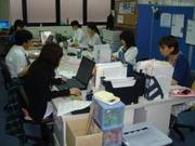 株式会社ニシノ・アイティ・オフィスの画像