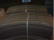 有限会社 松井工業所の画像