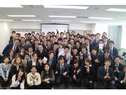 アプコグループジャパン株式会社の画像