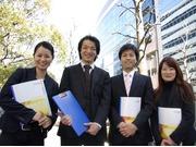 アプコグループジャパン株式会社 大阪支店の画像
