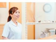 Person's株式会社 横浜支店の画像