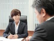 SOMPOヘルスサポート株式会社の画像