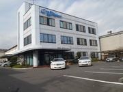 株式会社 クラフトジャパンの画像