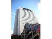 株式会社エルユーエス 神戸オフィスの画像