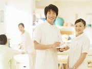 株式会社エルユーエス 横浜オフィスの画像