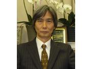 株式会社総研システムズの画像