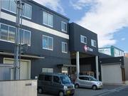 日本マルチ株式会社 ニーズアイの画像